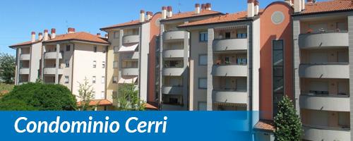 condominio_cerri