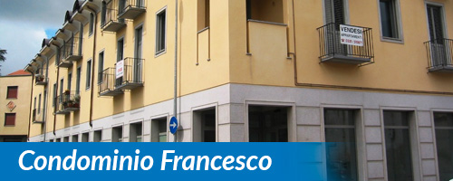 condominio_francesco