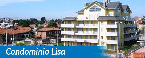 condominio_lisa