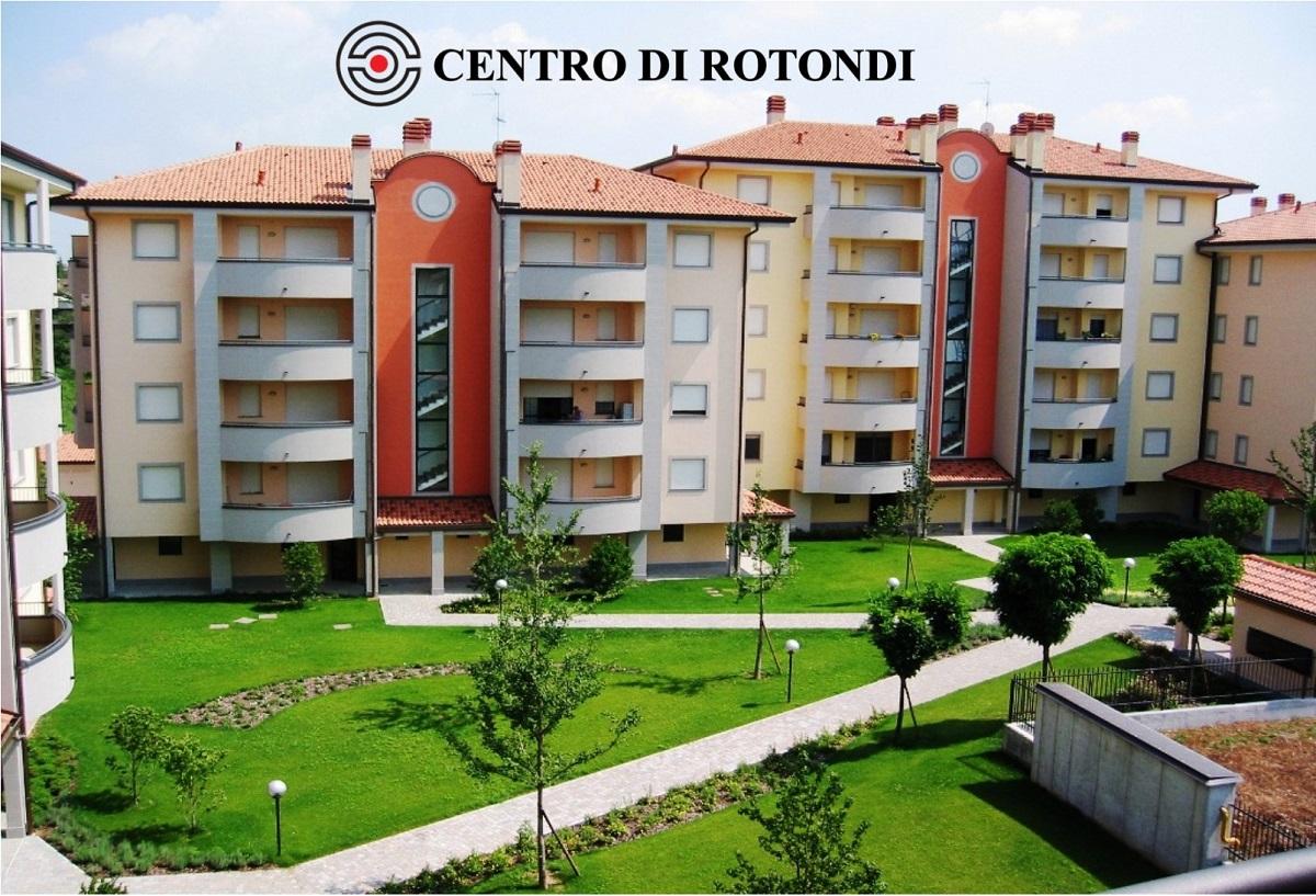 Condominio Cerri – Descrizione Generale