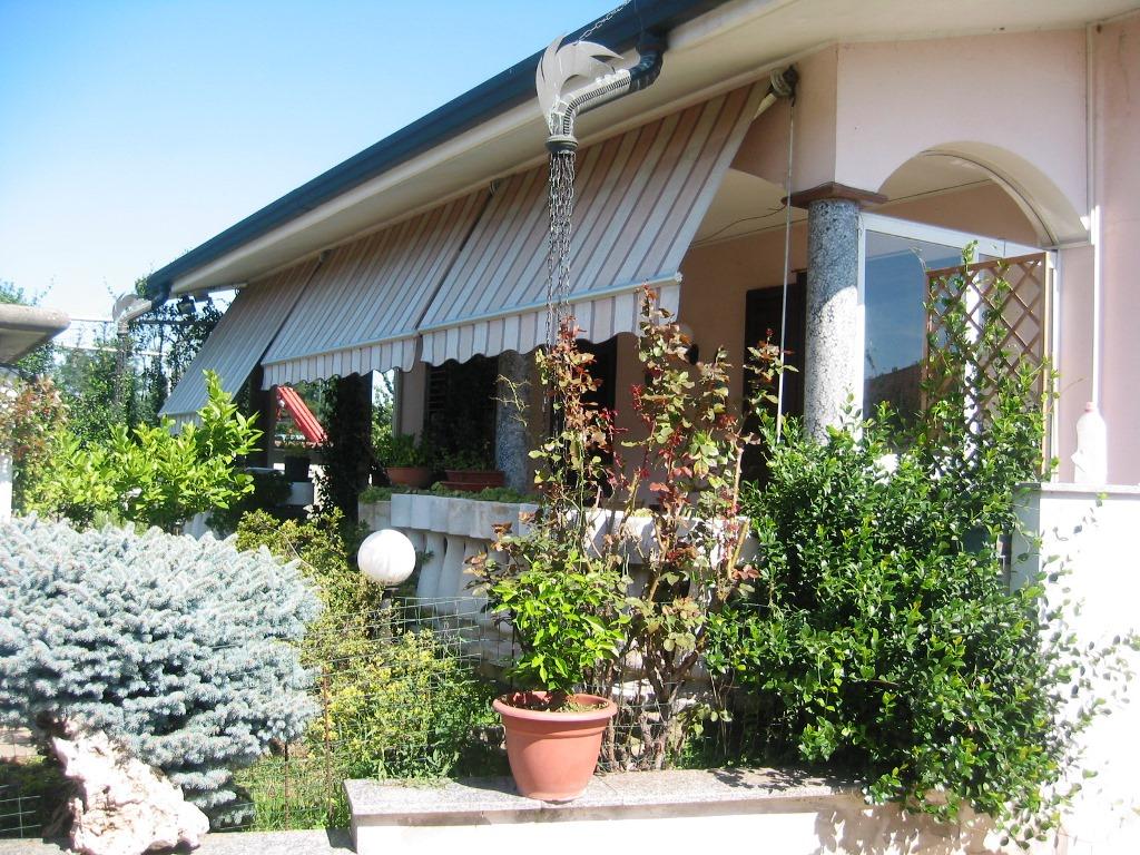 Villa Via Adamello