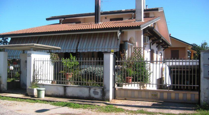 villa_passalacqua_30