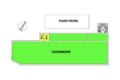 Capannone Via Marelli P.1-001