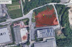 terreno industriale SVO1