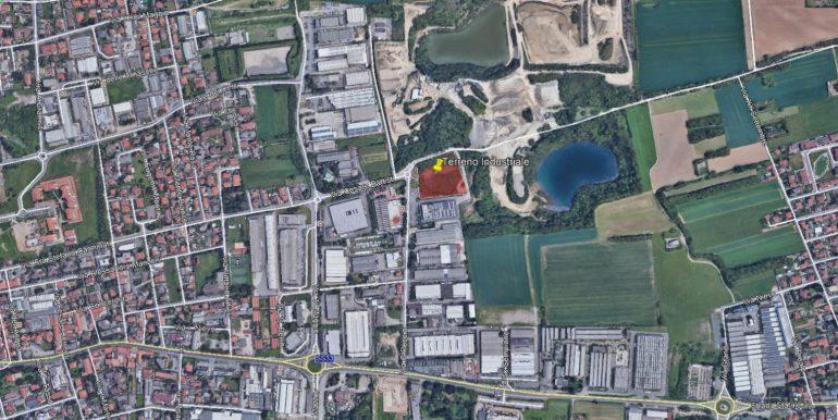 terreno industriale SVO2
