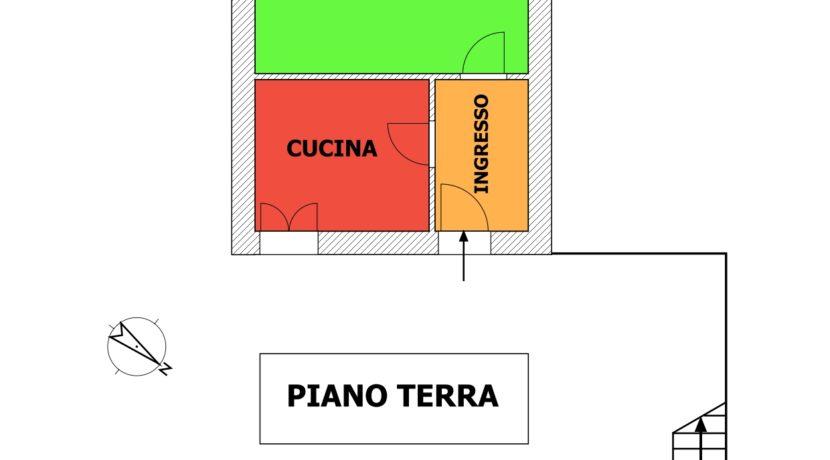 Corte Vicolo Custodi P.T._01