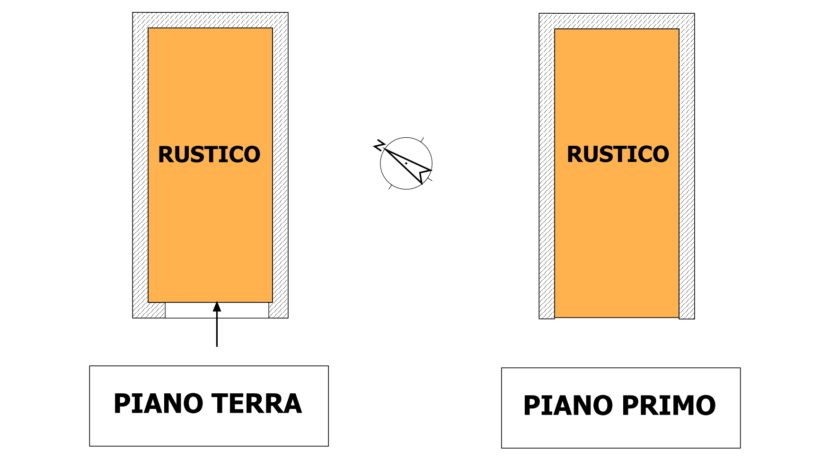 Corte Vicolo Custodi Rustico_01