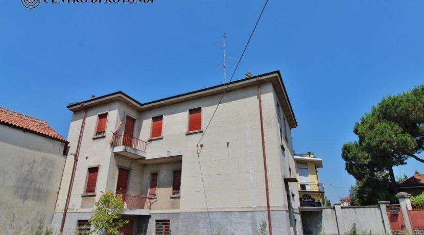 Logo Immobili Via Baldini (8)