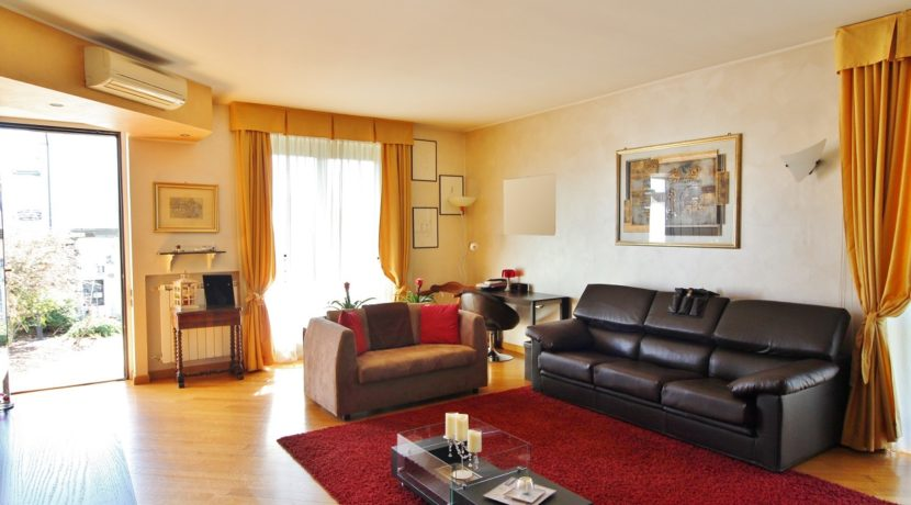 Vila Torino 29 (26)