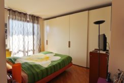 Vila Torino 29 (43)