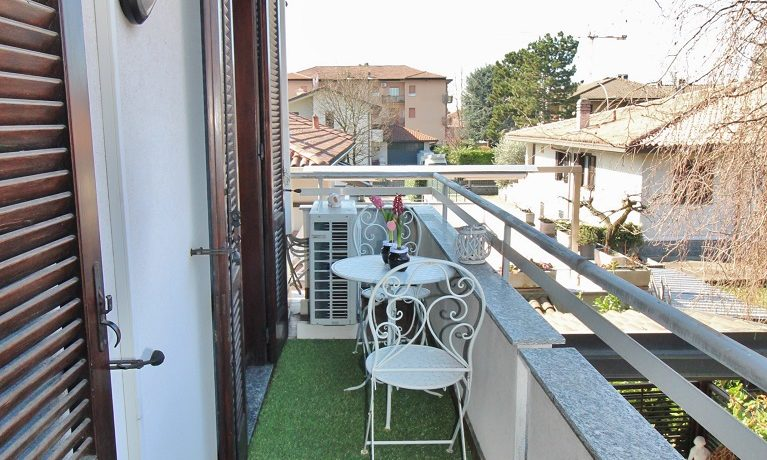 Vila Torino 29 (56)
