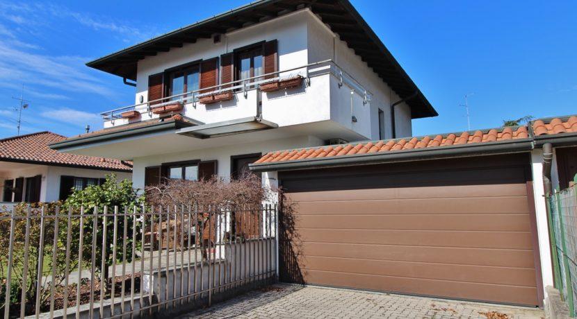 Vila Torino 29 (7)